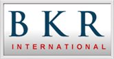 bkr-international